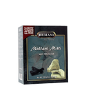 Multani Mitti with Charcoal Powder 200gm