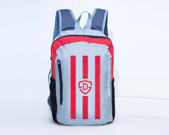 Dominance Best Quality Backpack Red 30 L