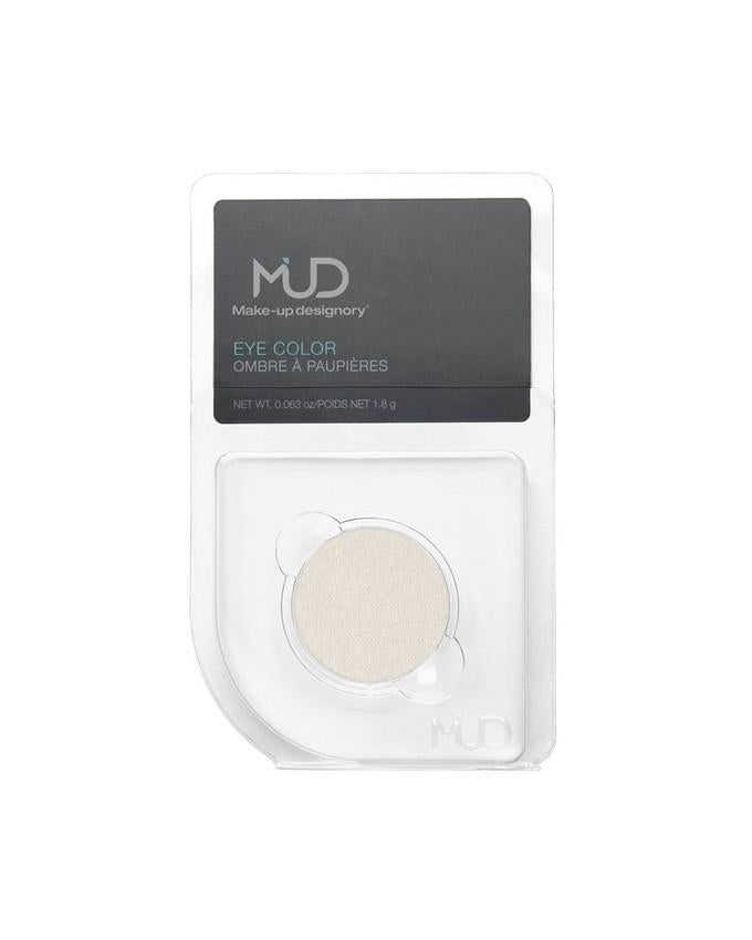 MUD - Eye Color Refill -  Ice