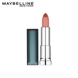 Maybelline- Color Sensational Matte Nude Lipsticks -986 - Melted Chocolate