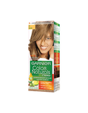 Garnier Color Naturals 7 Blonde Hair Color