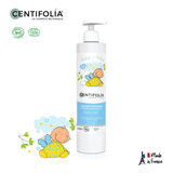 Centifolia No Rinse Cleanser - (FREE DELIVERY - WM ONLY)