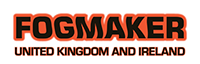 Fogmaker_UK_and_Ireland_Logo_200px.png