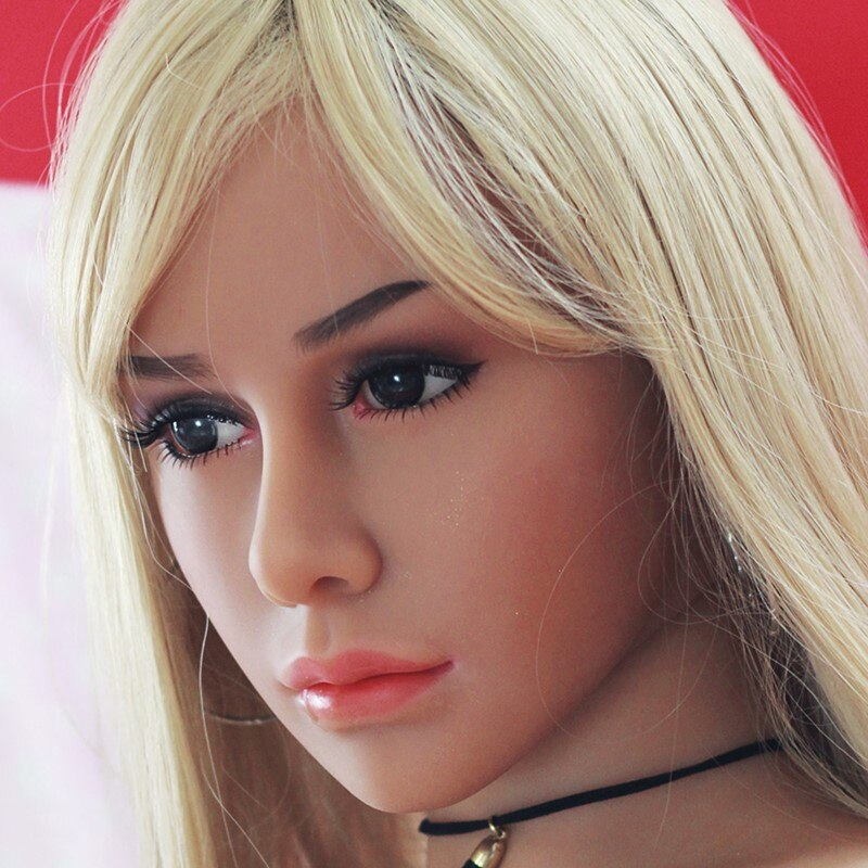 Full TPE 158cm Skeleton Adult Love Doll  Full Pussy Real Silicone Sex DollsJapanese Sexy Oral Vagina Lifelike Big Breast for Man