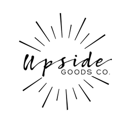Upside Goods Co.