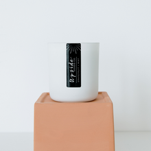 Load image into Gallery viewer, Grapefruit + Mint Candle | Upside Goods Co.