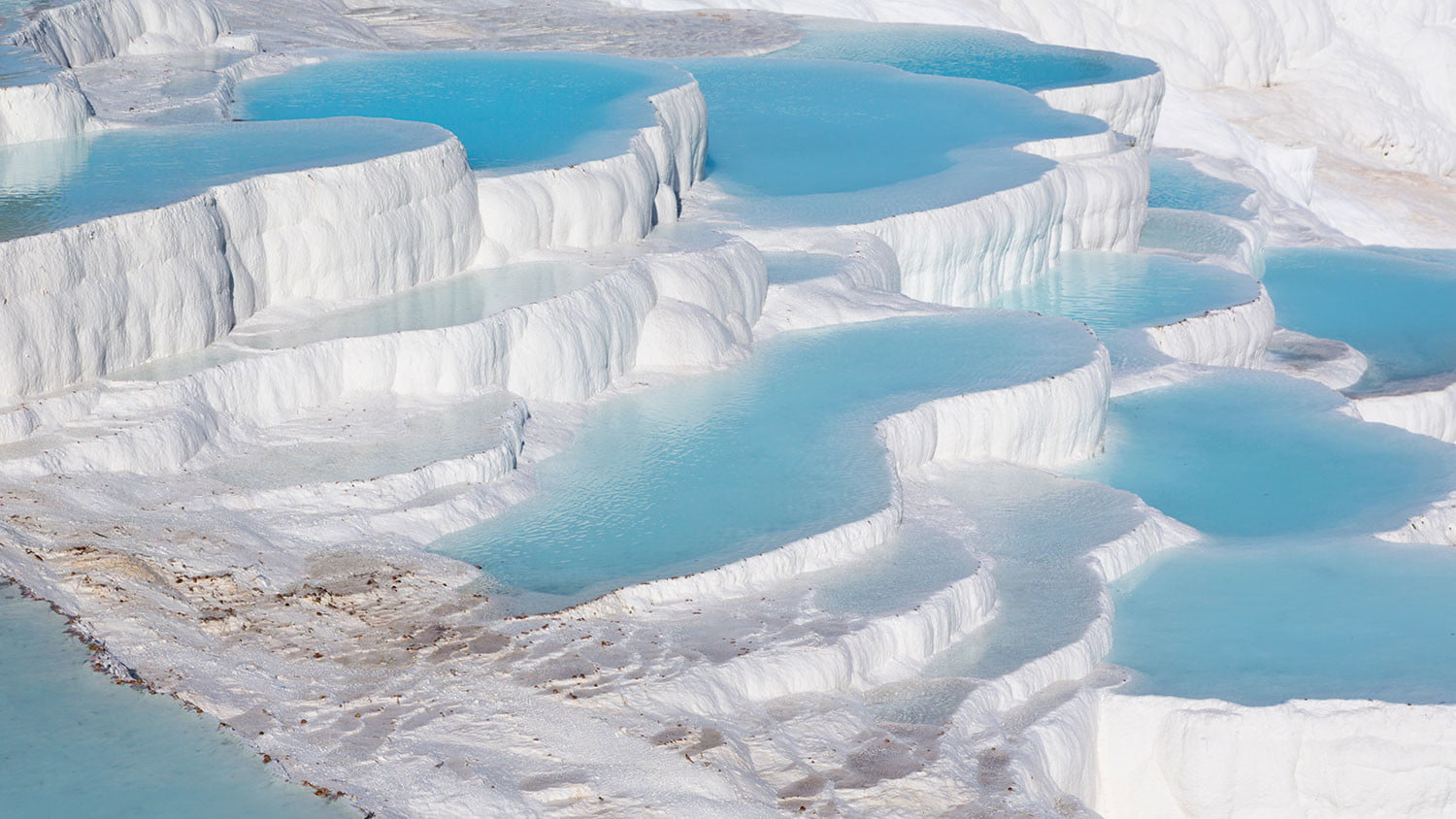 pamukkale-thermal-pools-TheManual