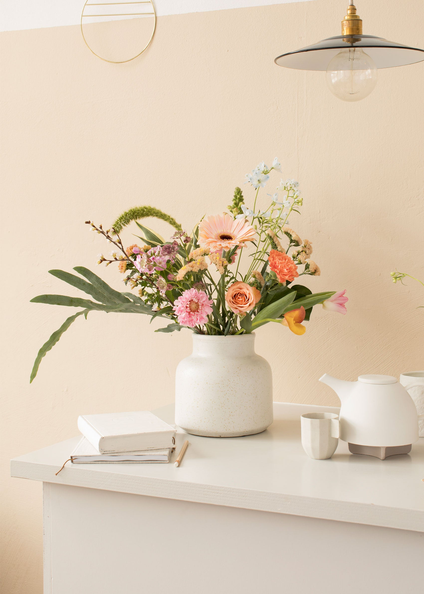 small-bouquet-2