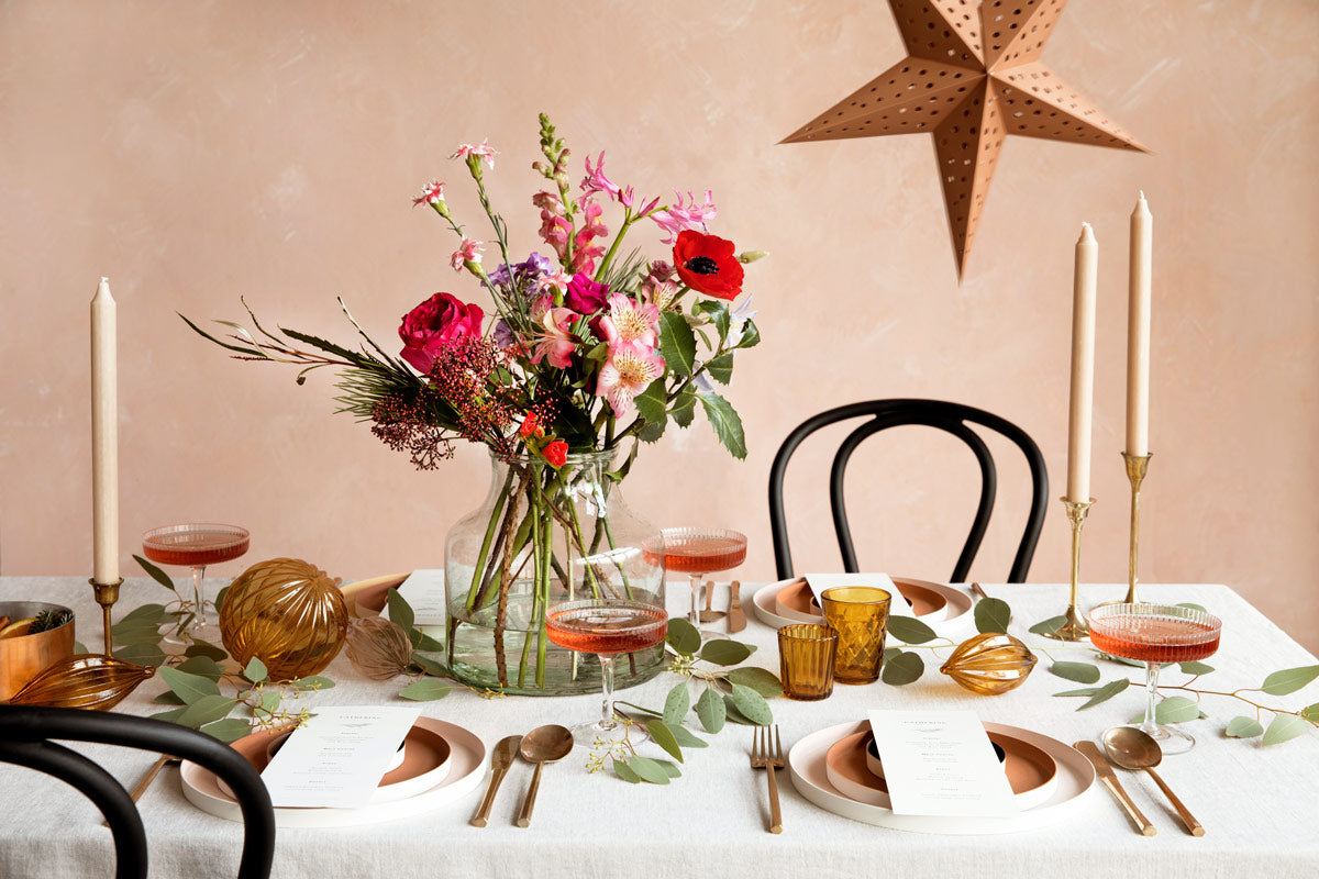 _image_tablesetting_small_bouquet