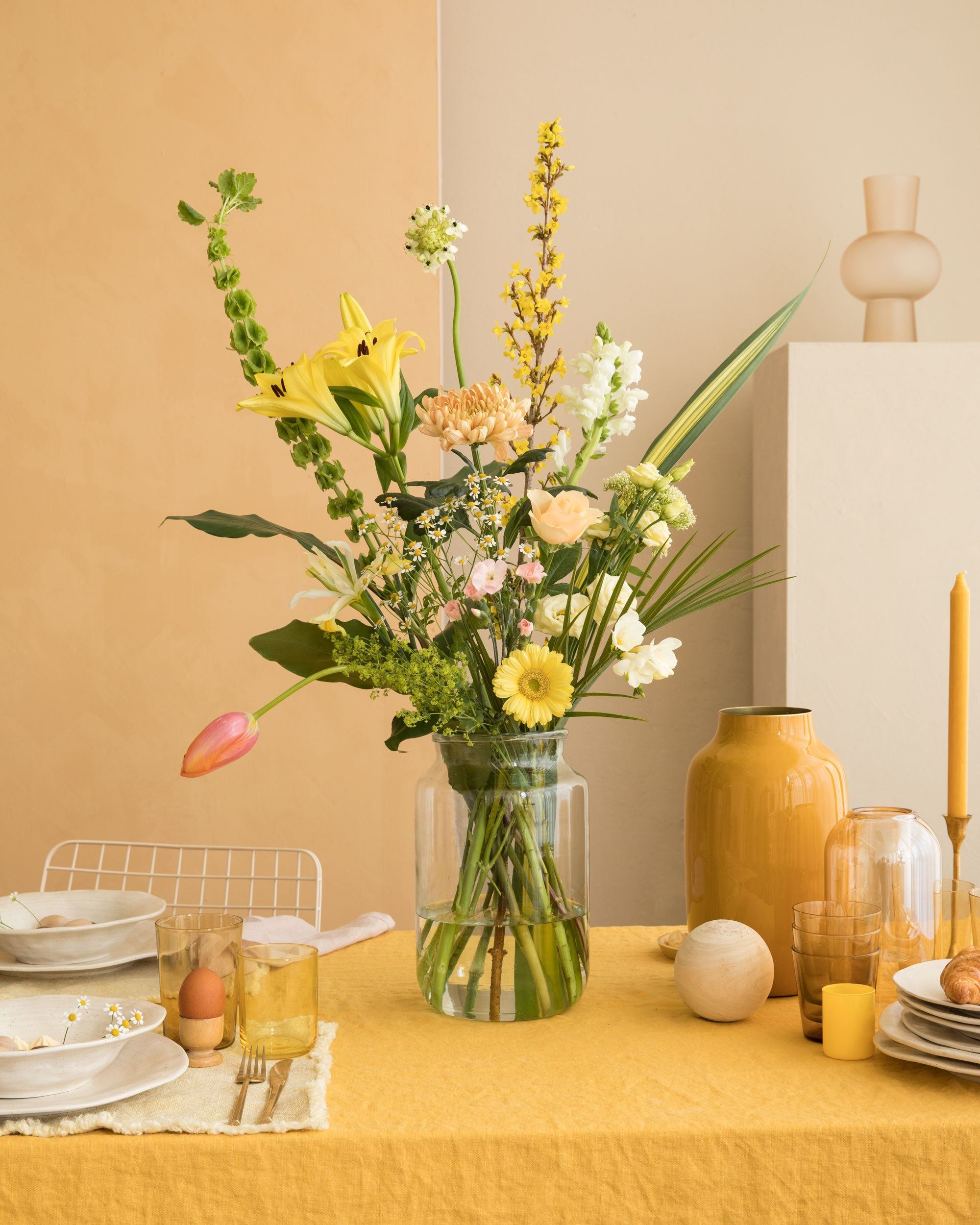 inspiration-easter-table-5-subs-bouquet