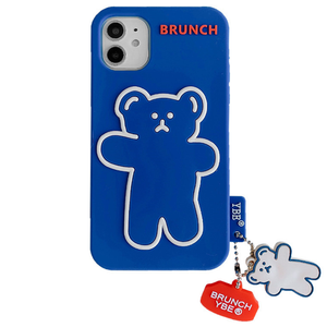 Load image into Gallery viewer, Brunch Bear
