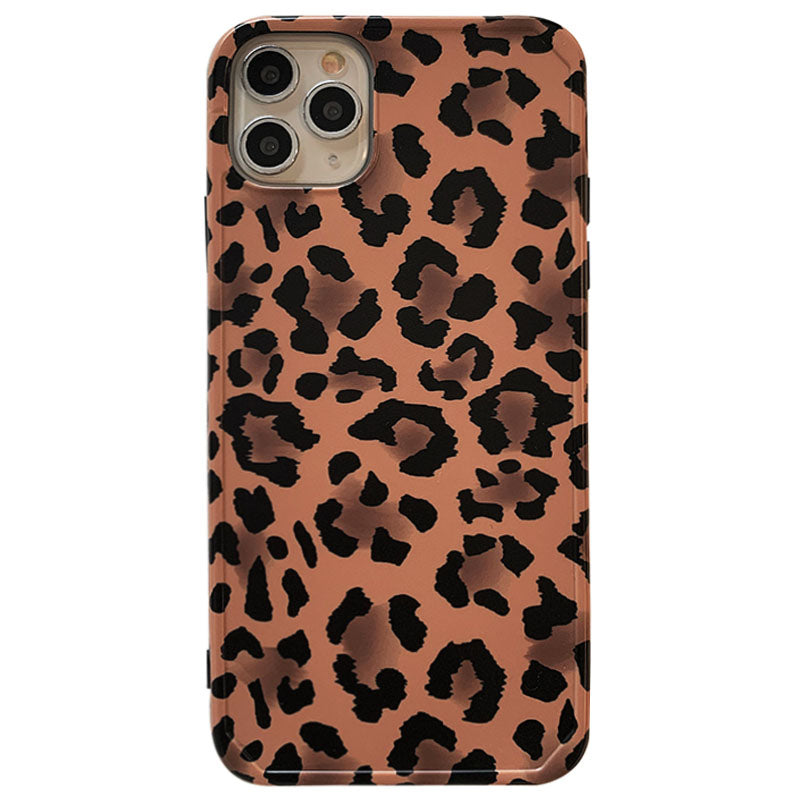 Load image into Gallery viewer, Leopard Print IV