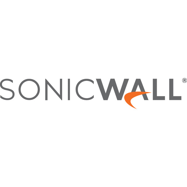 SonicWall Antenna
