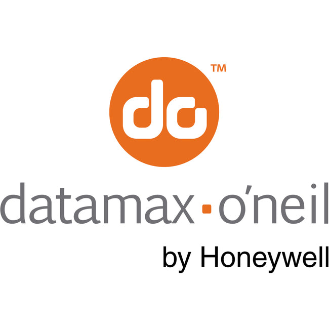 Datamax-O'Neil AC Power Adapter