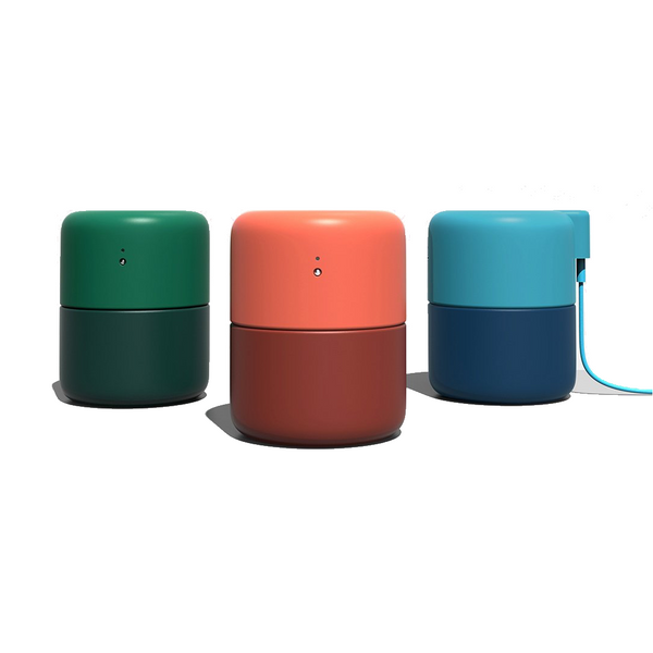 Xiaomi Cool Mist Humidifier