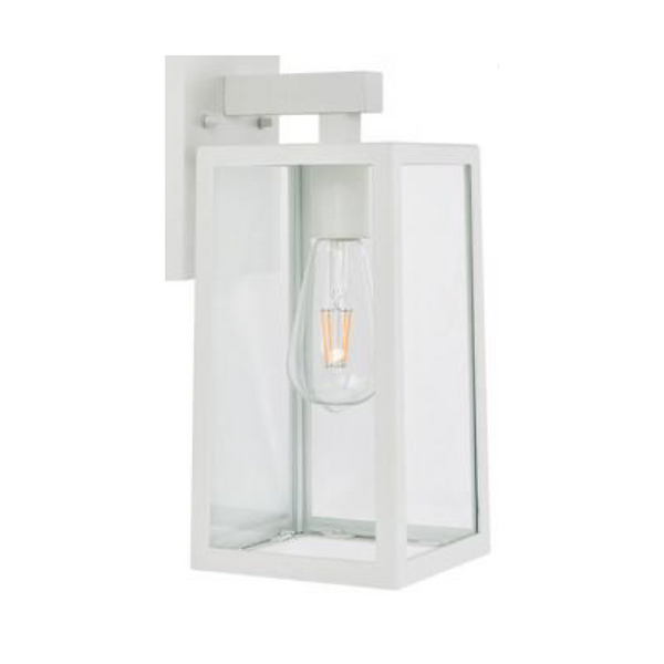 Outdoor LED Sconce