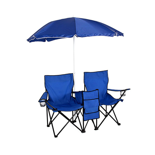 Tailgaters Outdoor Camping Station