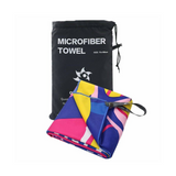 Microfiber XL Beach Towel