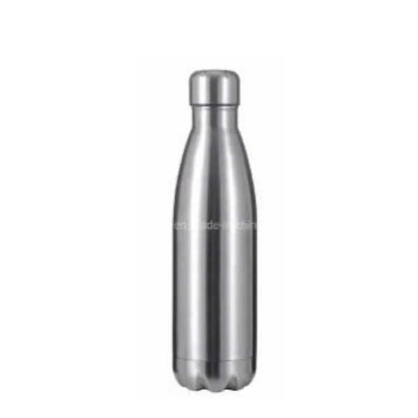 G.Taller Stainless Steel Thermos (500ml)
