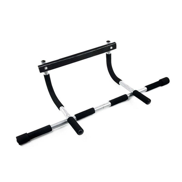 Indoor Pull-Up Bar