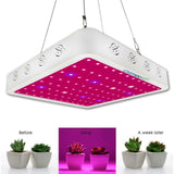 Oregano-Only 1000W LED Grow Light