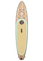 Sup Bruh Inflatable Stand Up Paddle Board