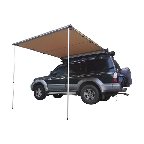 Trustmade Car Awning