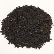 Load image into Gallery viewer, Loose leaf tea including: Black teas from India, Vietnam, Kenya, China and Indonesia.