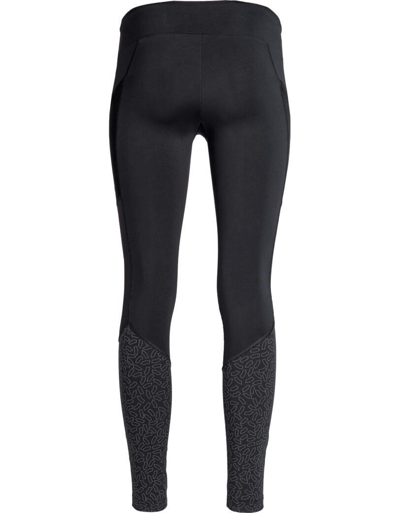 AERO Marolla Women's Tights (5938995691712)