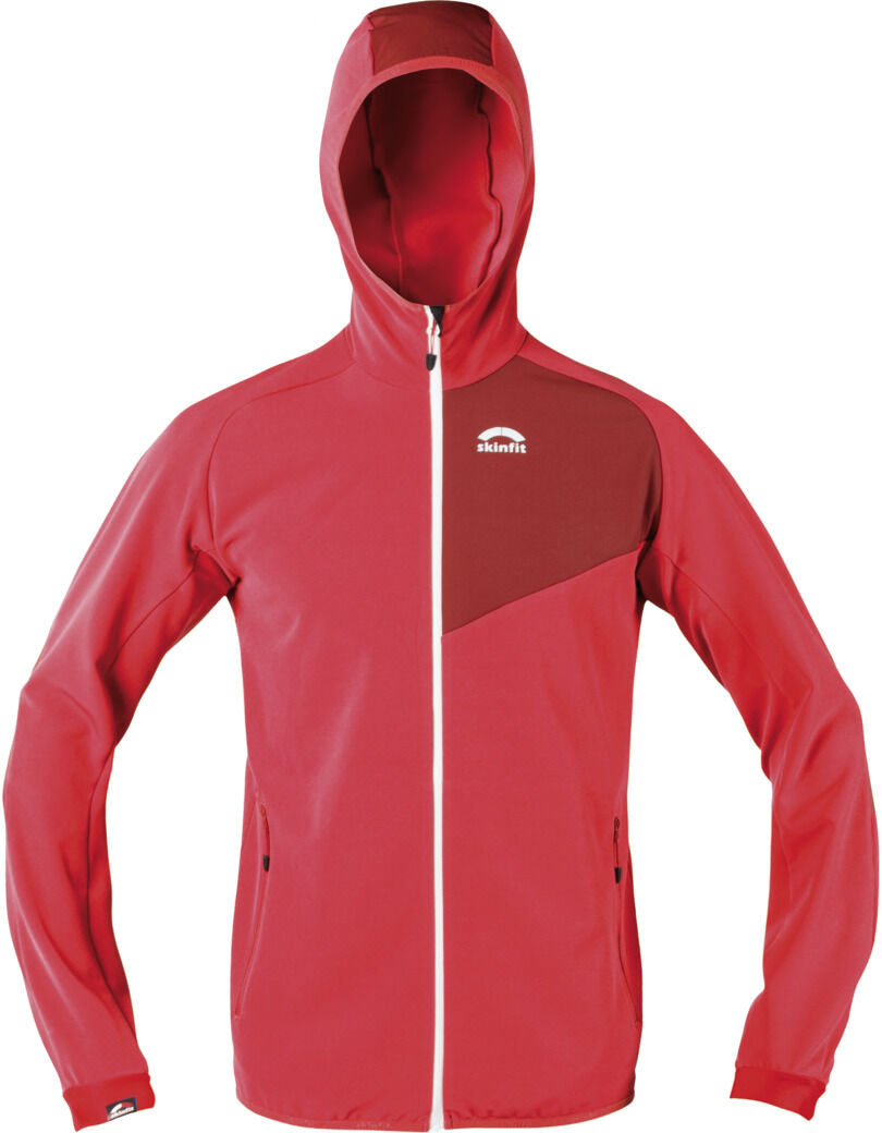 VENTO Bernina Jacket (5938996248768)