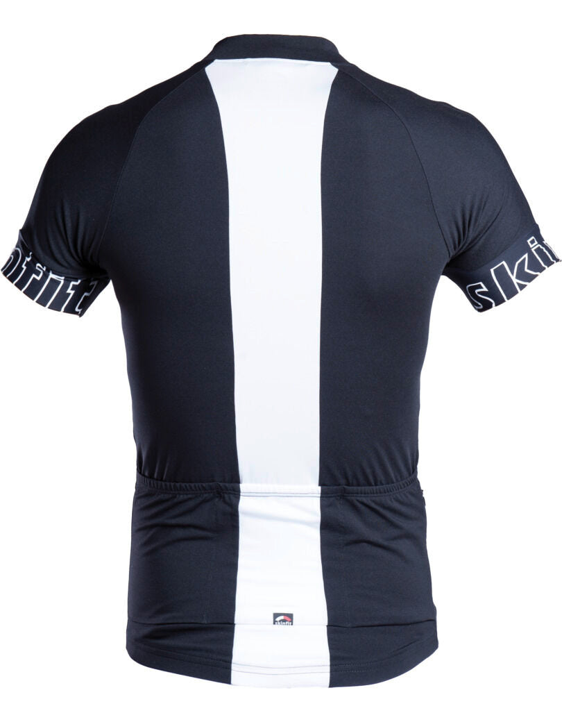 Mont Ventoux Cycling Jersey (5938998083776)