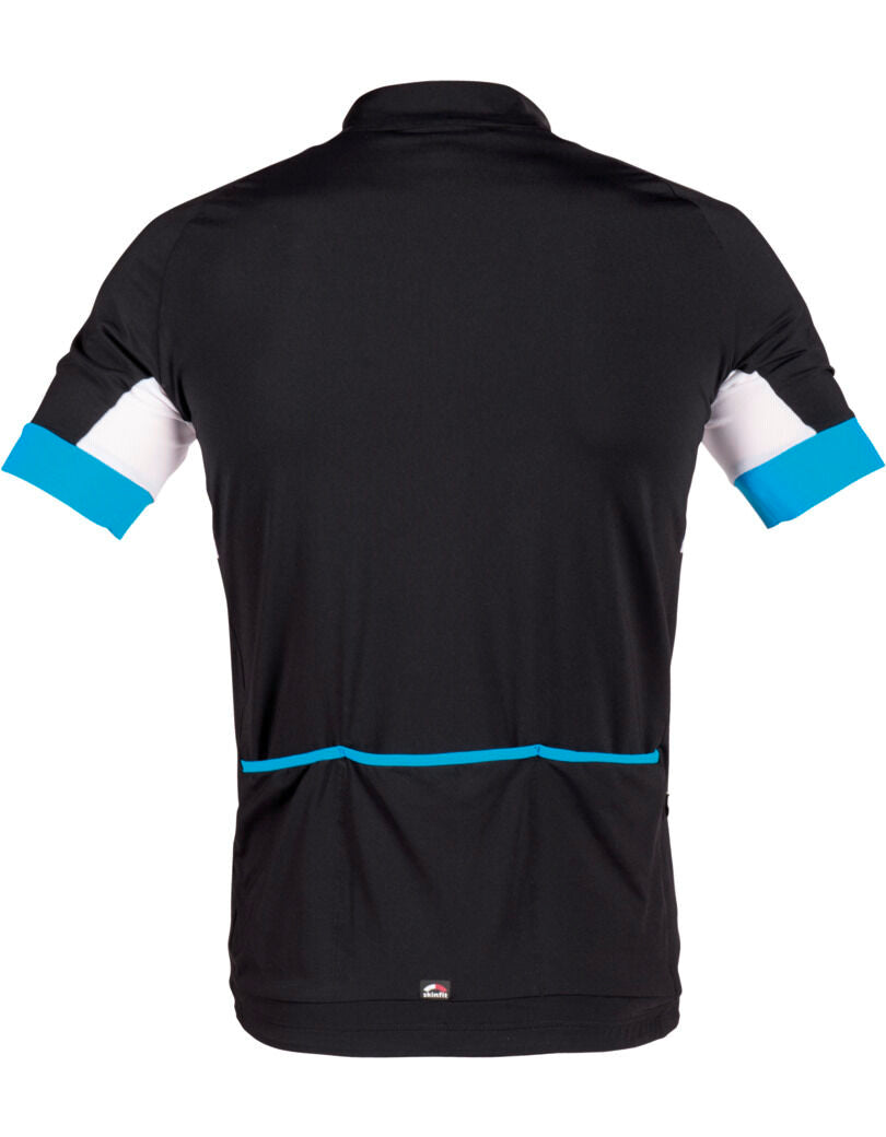 Finestre Cycling Jersey (5938998116544)