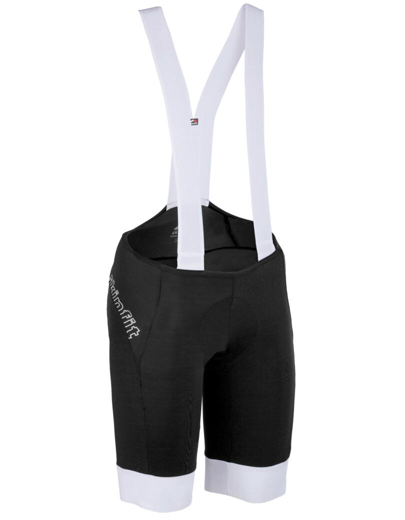 Tirreno Bib Shorts (5938998345920)