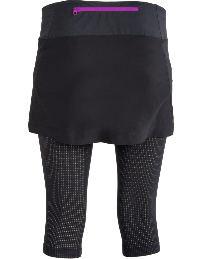 Vergalda 3/4 Skirt Tights (5939000312000)