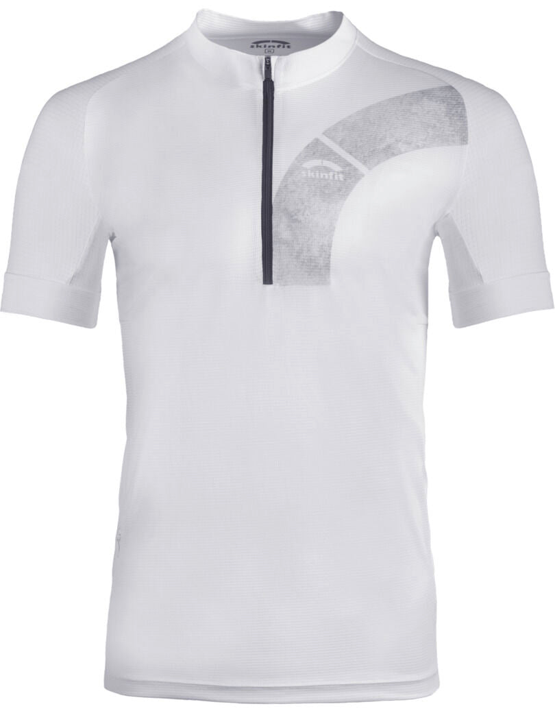 La Charme Trail T-Shirt (5939000410304)