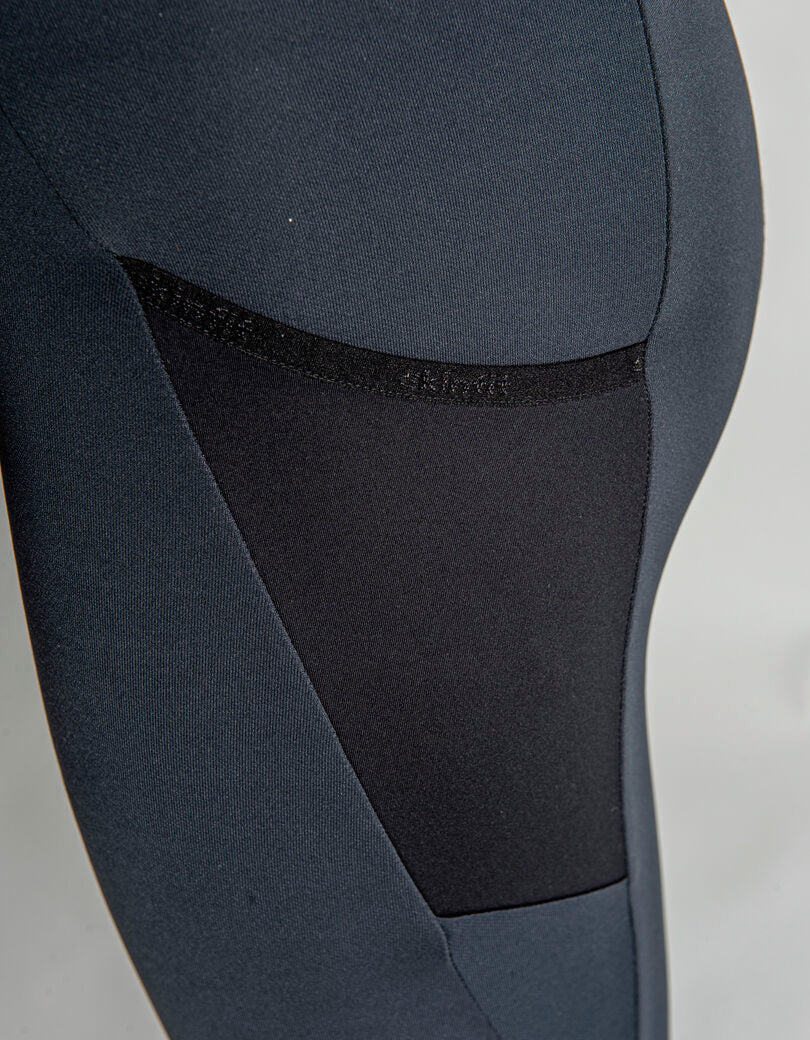 Asiago Tri Tights (6010543308992)