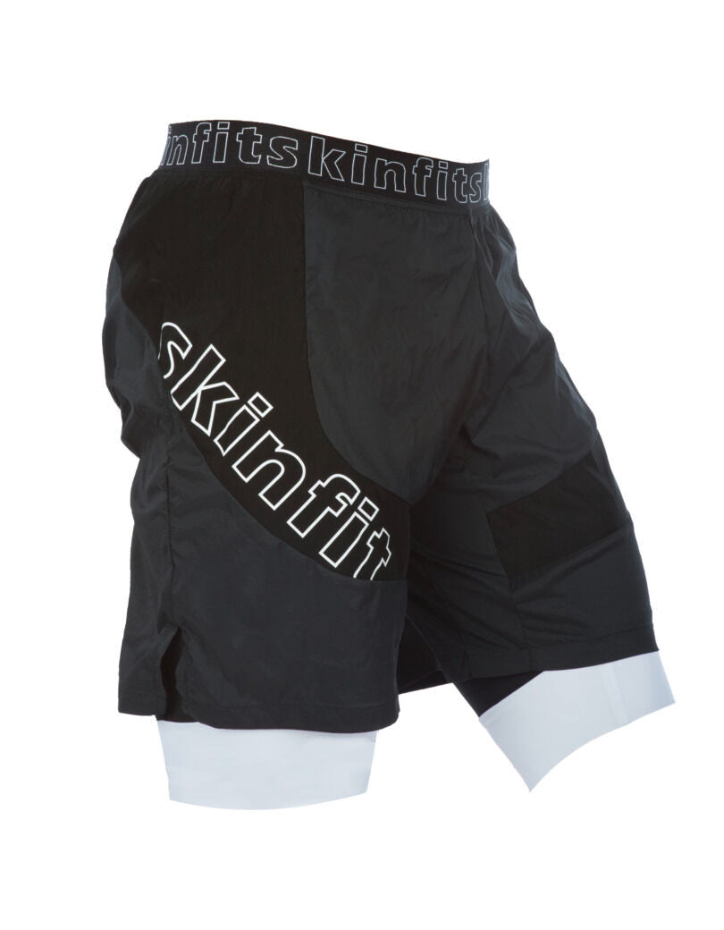 Garselli Trail Shorts (5939001131200)