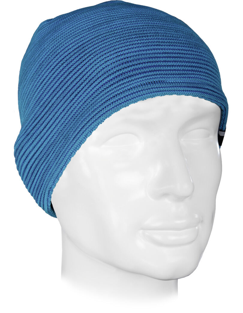 Ambri Knitted Hat (5939001884864)