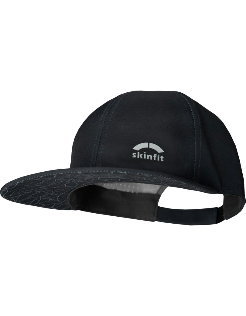 Brooklyn Cap (5939001950400)