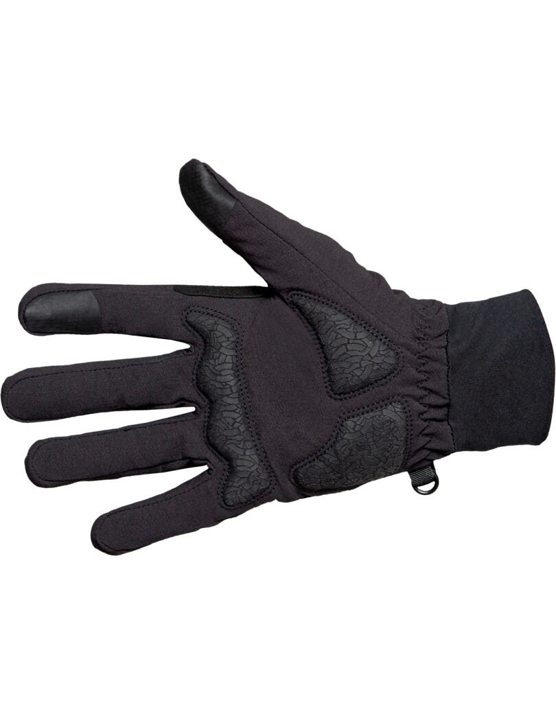 Grion Gloves (6010896482496)