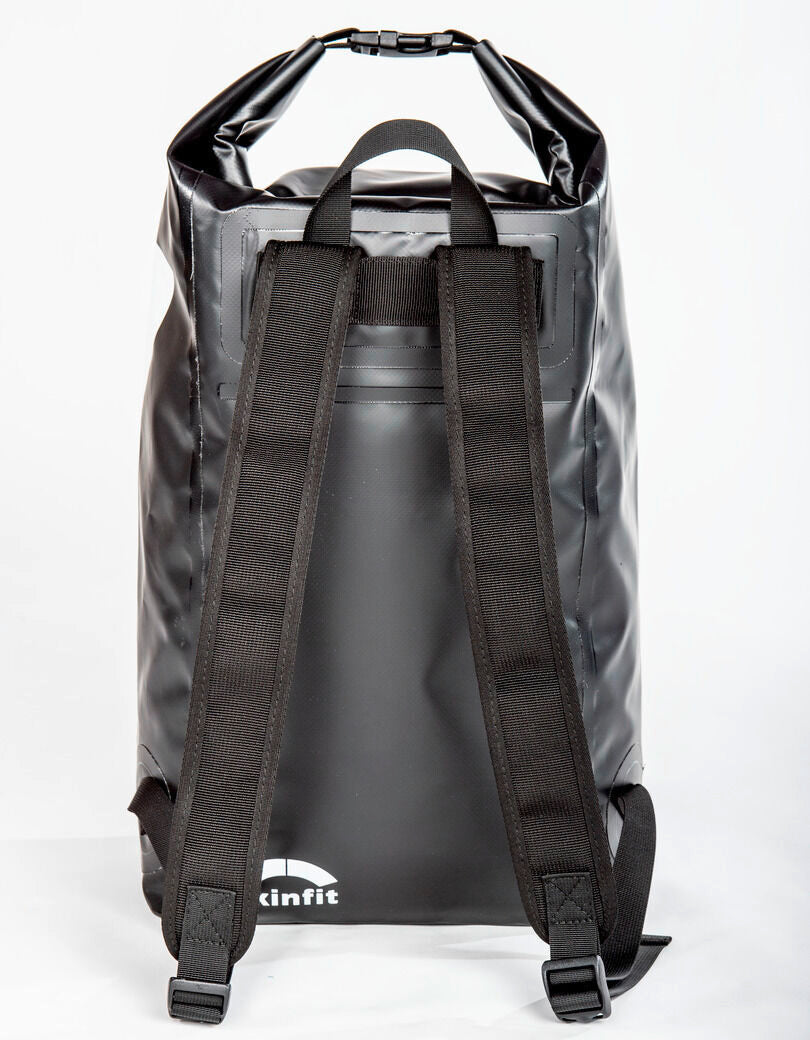 Paradiso Transition Bag (5939002671296)