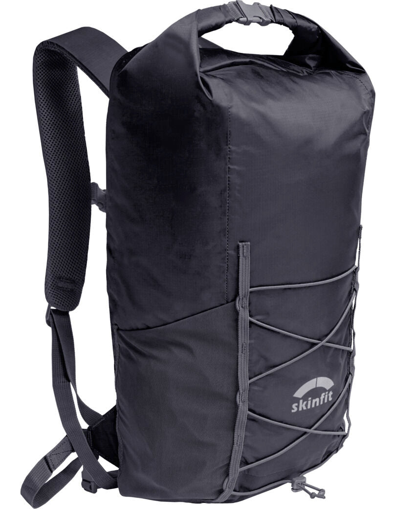 Scalino Backpack (6010895237312)