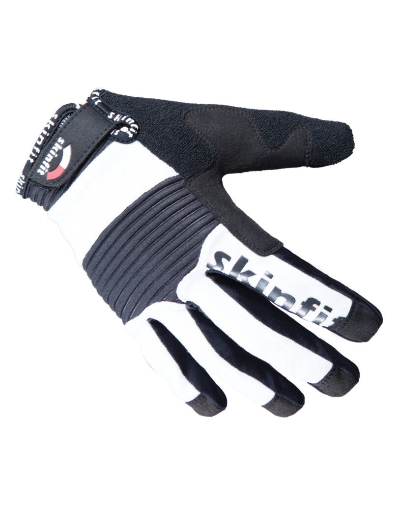 Molina Bike Gloves (5939003883712)