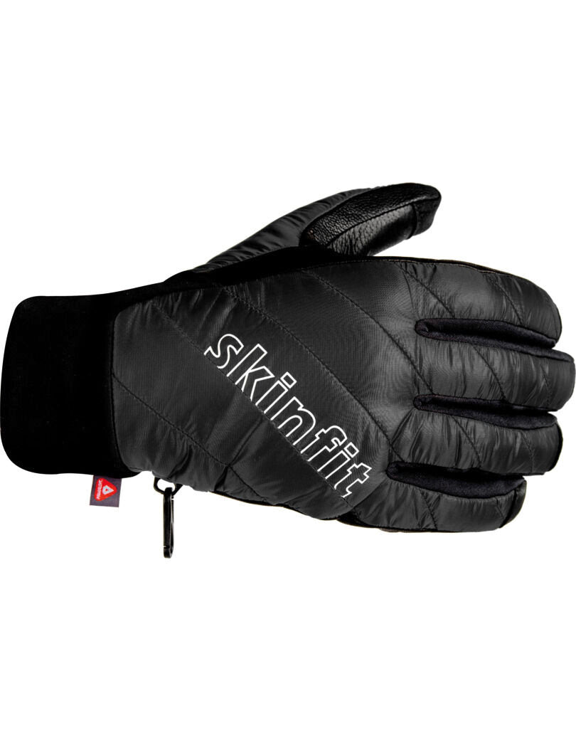 Serfaus Gloves (5939003982016)