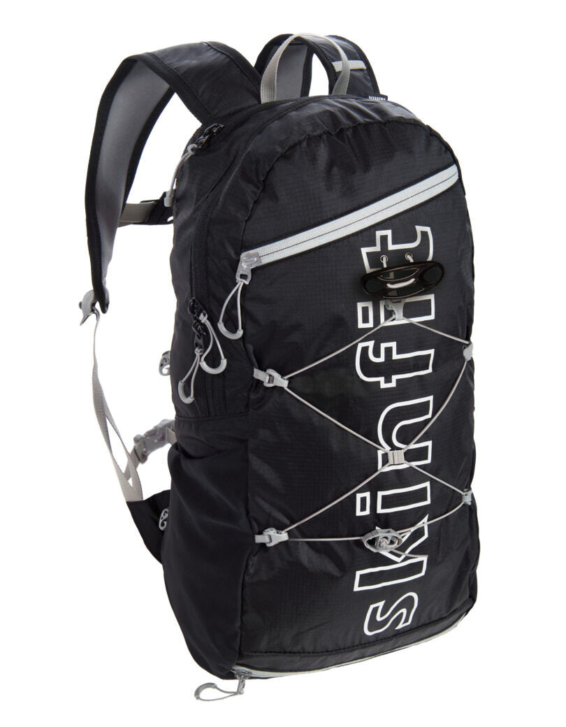 Arosa Backpack (5939004276928)