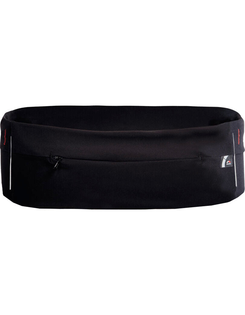 Vienna Running Belt (5939004342464)