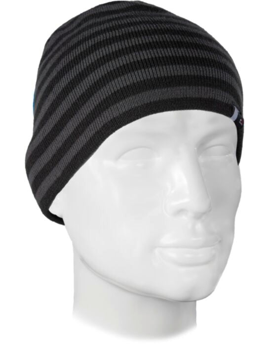 Infinito Richmond Knitted Hat (5939005128896)