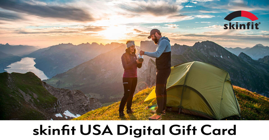 Digital Gift Card (6067057393856)