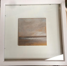 "Load image into Gallery viewer, ""Morning Hymn"" by Julie Moorhouse €200"