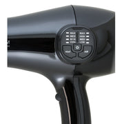 Premium IC Blow Dryer - CROC Hair Professional